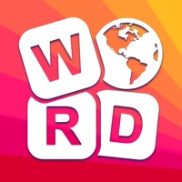 Word Go™ Hack Coins and Booster Generator online