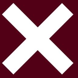 QuestX