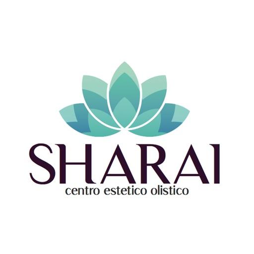 Estetica Sharai