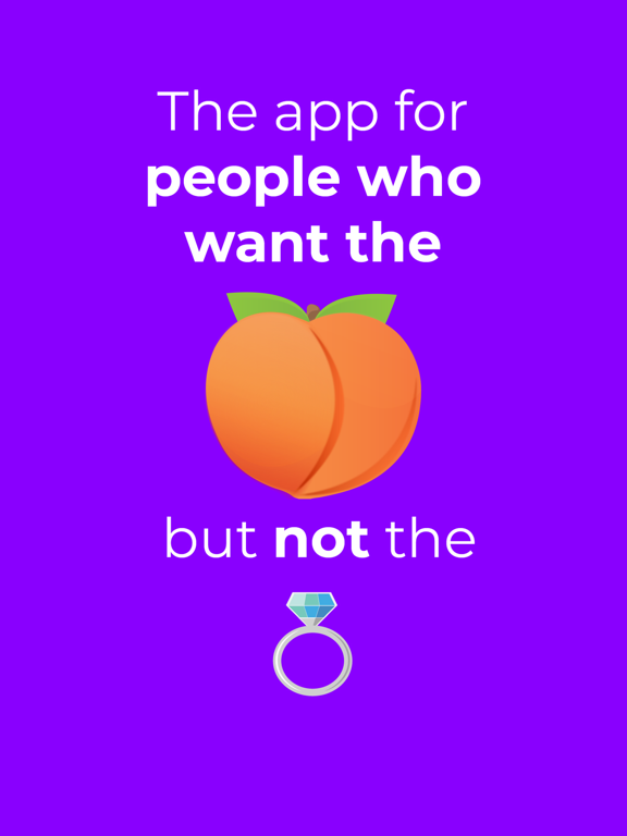 Hook Up Dating - Free Casual Hookup Dating App, Find Secret FWB screenshot