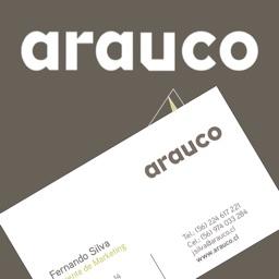 Arauco BizCard