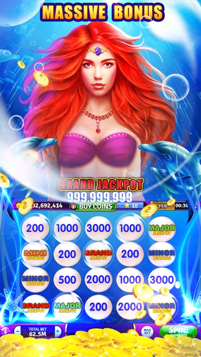 Download Tycoon Casino - Vegas Slots for Pc