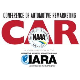 Conf of Automotive Remarketing