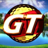 Codes for Golden Tee Golf Hack