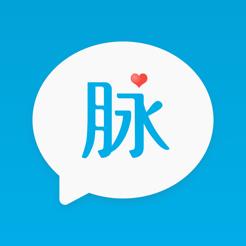 微脉圈logo