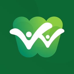 Wonanza - Sports Betting tips