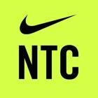Nike Training Club icon
