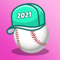 App Icon for Baseball Heroes App in United States IOS App Store