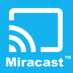 Miracast ™ на пк
