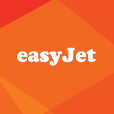 ‎easyJet: Travel App