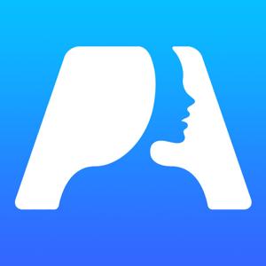 Pocket Anatomy app