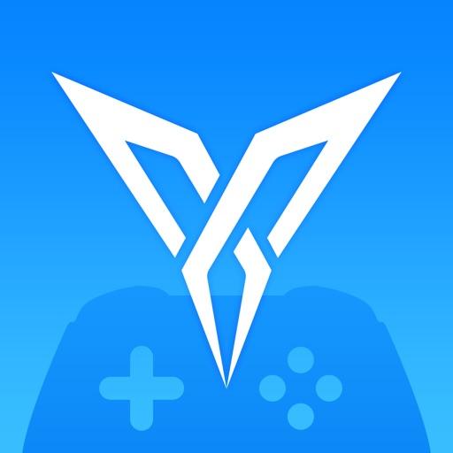 Flydigi Game Center