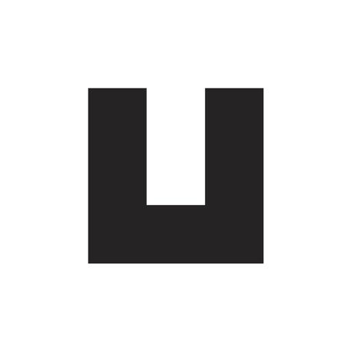 Unit - Notes, Lists, Tasks