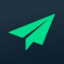 Easy Invoice Maker: Invoice2go