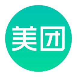 美团-同城旅游攻略app