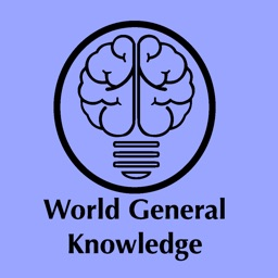 World General Knowledge Quiz