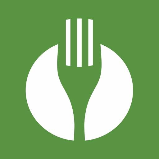 TheFork- reserveer restaurants
