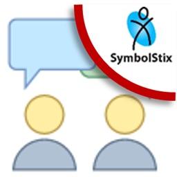 iMyVoice Symbolstix