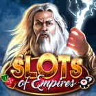 Slots of Empires Casino icon