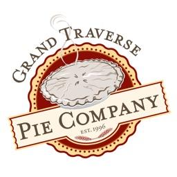 GT Pie Ordering