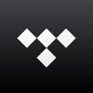 TIDAL Music - Streaming Music app