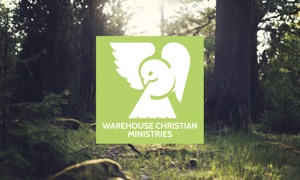 Warehouse Ministries