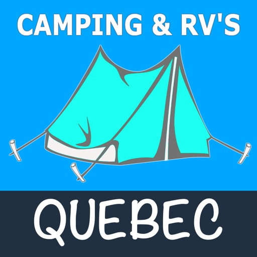 Quebec – Campgrounds RV Parks