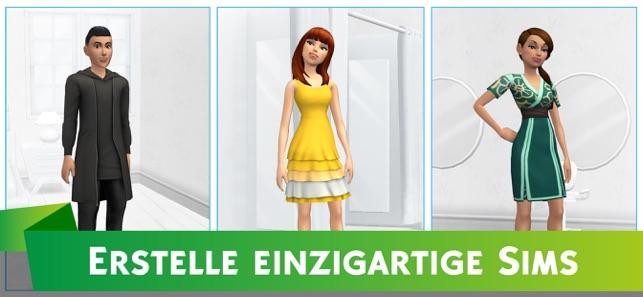 Wie man eine Dating-Beziehung auf Sims Freeplay aufbauen Gewerkschaftstags datieren