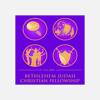 Bethlehem Judah Fellowship
