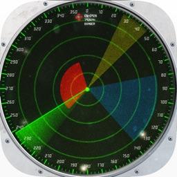 Radar Commander
