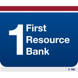 FirstResourceBankMobileBanking