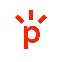 Perk Hero - Shop with Perks