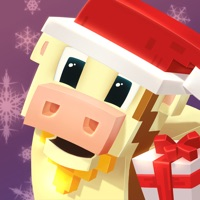 Blocky Farm Hack Gems and Coins Generator online