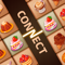 App Icon for Tile Connect - Classic Match App in Viet Nam IOS App Store