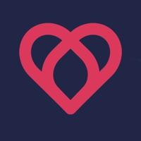 GO: LGBTQ+ Dating & Hookup App