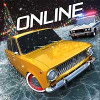 Russian Rider Online Hack Resources Generator online