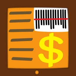 Barcode Invoices
