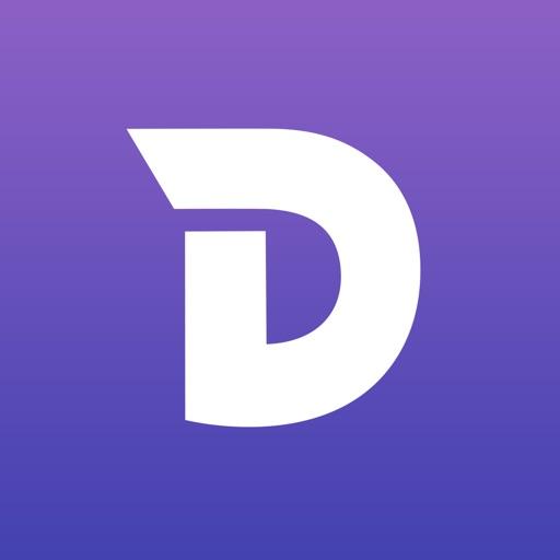 Dash - Offline API Docs