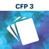 CFP 3 Investment Planning