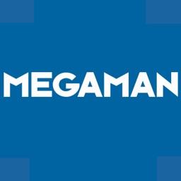 Megaman System