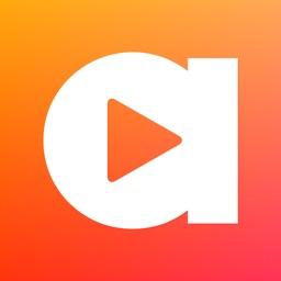 AsianCrush - Movies & TV