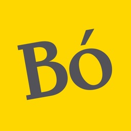 Bó Bank – Do money better