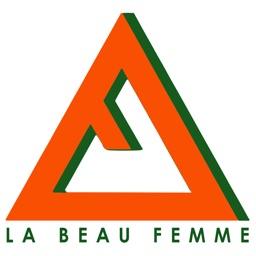 La B.F