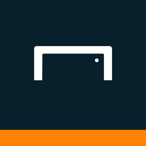 Goal Live Scores