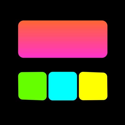 Widget Calendar on Homescreen
