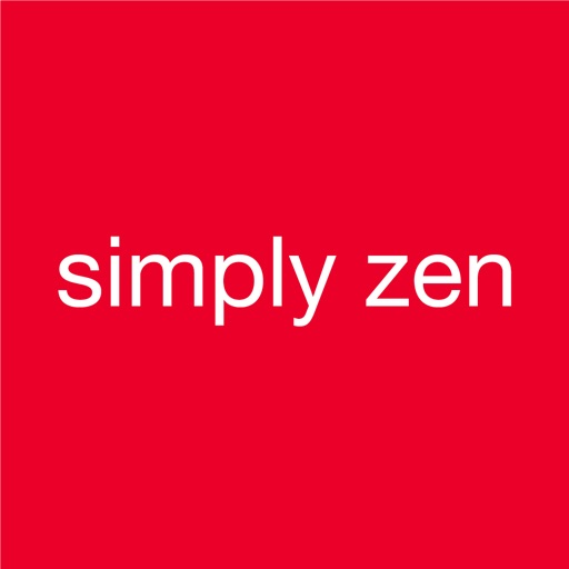 simply zen Health & Care