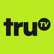 Trutv app review