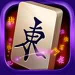Mahjong Epic pour pc