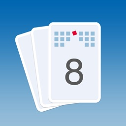 bridgingIT Planning Poker