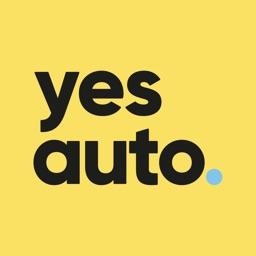 YesAuto: Buy New/Used Cars